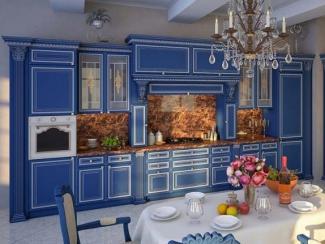 Виктория в дворцовом стиле , Мебельная фабрика Бобр, п. Поварово