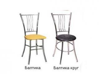 Стул Балтика, Мебельная фабрика RiRom, г. Кузнецк