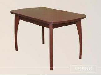 Модерн обеденный стол , Мебельная фабрика ВерноКухни, г. Челябинск