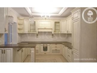 Кухонный гарнитур Аскона 3, Мебельная фабрика ВерноКухни, г. Челябинск