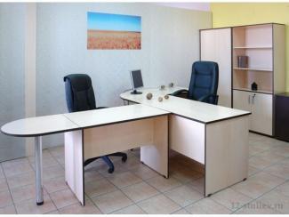 Офисная мебель Персонал, Мебельная фабрика 12 стульев, г. Абакан