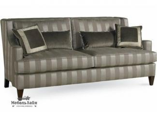 Фешенебельный диван Kami, Мебельная фабрика МебельЛайн, г. Самара