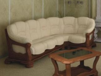 мебельная фабрика квинта г челябинск производство мебели
