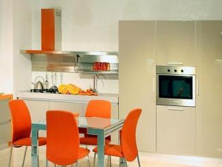Кухонный гарнитур Pavia, Мебельная фабрика Zetta, г. Ракитки
