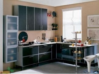 Компактный кухонный гарнитур Капрезе, Мебельная фабрика Манго, г. Пенза
