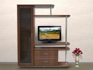 Тумба для ТВ 5, Мебельная фабрика ДОК-Сервис, г. Ульяновск