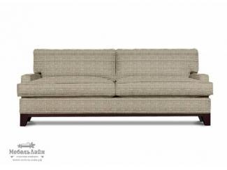 Негабаритный универсальный диванчик Софтнесс, Мебельная фабрика МебельЛайн, г. Самара