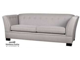 Изящный диван Линда, Мебельная фабрика МебельЛайн, г. Самара