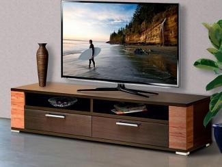 Тумба для телевизора ТВА 4, Мебельная фабрика РиАл, г. Волжск