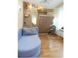Угловой шкаф с откидной кроватью, Мебельная фабрика Мастер Мебель, г. Новосибирск