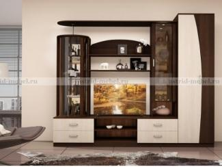 Гостиная Ода, Мебельная фабрика Астрид-Мебель, г. Пенза