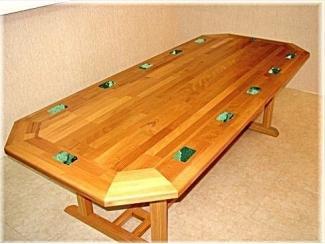 Стол обеденный , Мебельная фабрика Мебель Парк, г. Москва