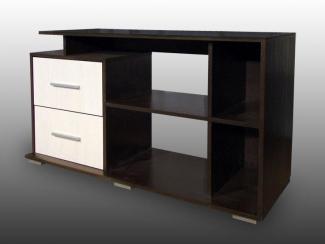 Стол тумба Ника 21, Мебельная фабрика Таганрогская мебельная компания, г. Таганрог