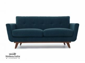 Мягкий диван Мэдисон на ножках, Мебельная фабрика МебельЛайн, г. Самара