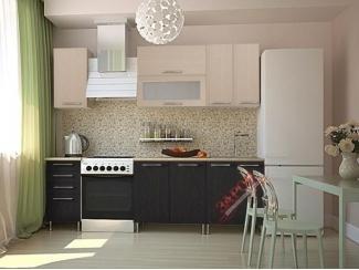 Кухня модульная Лилия, Мебельная фабрика Зарон, с. Богословка